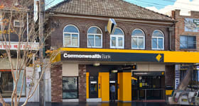 Offices commercial property for lease at 405-407 Burwood Road Belmore NSW 2192