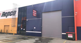 Showrooms / Bulky Goods commercial property for lease at 174-180 Old Geelong Road Hoppers Crossing VIC 3029