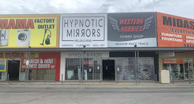 Showrooms / Bulky Goods commercial property for lease at 428 Old Geelong Road Hoppers Crossing VIC 3029
