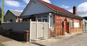 Medical / Consulting commercial property for lease at 14 Barclay Street Mayfield NSW 2304