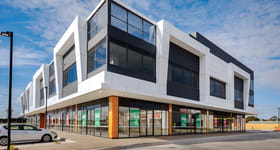 Shop & Retail commercial property sold at 6/1060 Thompsons Road Cranbourne West VIC 3977
