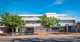 Shop & Retail commercial property for lease at Shop 1/341 Barrenjoey Road Newport NSW 2106