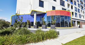 Showrooms / Bulky Goods commercial property for lease at 1R/400 Burwood Highway Wantirna South VIC 3152