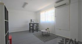 Offices commercial property for lease at Suite E&F/399 Honour Avenue Graceville QLD 4075