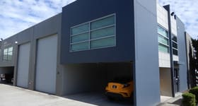 Factory, Warehouse & Industrial commercial property for lease at 10/3 Northward Street Upper Coomera QLD 4209