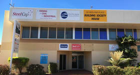 Offices commercial property for lease at 5/20 Hedland Place Karratha WA 6714