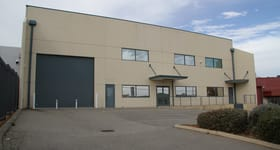 Factory, Warehouse & Industrial commercial property for sale at 26 Parkinson Lane Kardinya WA 6163