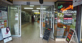Offices commercial property for sale at Shop 6/249 Lonsdale Street, Vanity Court Dandenong VIC 3175