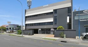 Offices commercial property for lease at Level 2/449 Logan Road Greenslopes QLD 4120
