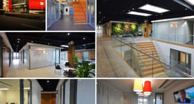 Offices commercial property for sale at Level 4  Small Offices/200 Central Coast Highway Erina NSW 2250