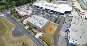 Showrooms / Bulky Goods commercial property for lease at 10 Stockland Drive Kelso NSW 2795