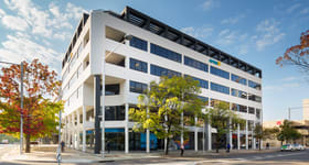 Offices commercial property for lease at Optus Centre 10 Moore Street Canberra ACT 2600
