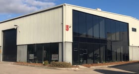 Factory, Warehouse & Industrial commercial property for lease at 5/122 Beresford Road Lilydale VIC 3140