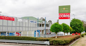 Shop & Retail commercial property for lease at 671 Cusack Lane Jimboomba QLD 4280