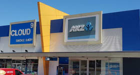 Showrooms / Bulky Goods commercial property for lease at Shop 6/957 Wanneroo Road Wanneroo WA 6065