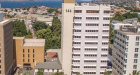 Medical / Consulting commercial property for lease at Ground/144 Macquarie Street Hobart TAS 7000
