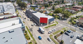 Shop & Retail commercial property for lease at 1205 Canterbury Road Roselands NSW 2196