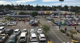 Shop & Retail commercial property for lease at CML- Casual Mall Leasing/2-24 Wembley Road Logan Central QLD 4114