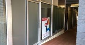 Shop & Retail commercial property for lease at Shop 3,/230 York Street Albany WA 6330