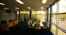 Offices commercial property for sale at 16/96 Manchester Road Mooroolbark VIC 3138