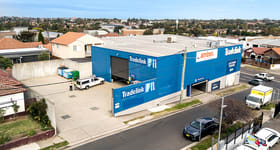 Showrooms / Bulky Goods commercial property for lease at 37-45 Parramatta Road Five Dock NSW 2046