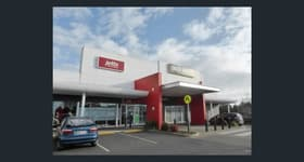 Showrooms / Bulky Goods commercial property for lease at 264 Main North Road Prospect SA 5082