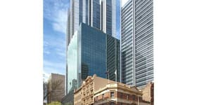 Medical / Consulting commercial property for sale at Part of Level 15/97-99 Bathurst Street Sydney NSW 2000