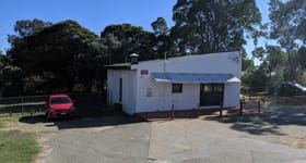 Development / Land commercial property for lease at 201 South Western Highway Armadale WA 6112