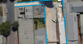 Shop & Retail commercial property for lease at 196-198 Henley Beach Road Torrensville SA 5031