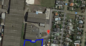 Development / Land commercial property for lease at Lot 4/72 Gwelo Street Footscray VIC 3011