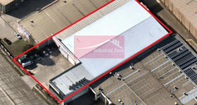 Showrooms / Bulky Goods commercial property for sale at 56 Fairford Road Padstow NSW 2211