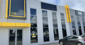 Medical / Consulting commercial property for lease at 1st Floor/210-238 Maidstone Street Altona VIC 3018