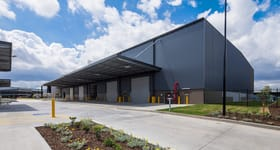 Factory, Warehouse & Industrial commercial property for lease at 1-5 Interchange Drive Eastern Creek NSW 2766