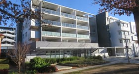 Offices commercial property for sale at 60/35 - 37 Torrens Street Braddon ACT 2612