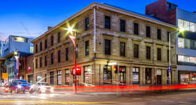Medical / Consulting commercial property for lease at Level 1/53 Collins Street Hobart TAS 7000