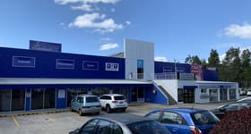 Medical / Consulting commercial property for lease at Unit 1G/131 Old Pacific Highway Oxenford QLD 4210