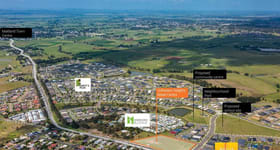 Offices commercial property for lease at 353 Cessnock Road Gillieston Heights NSW 2321