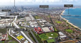 Development / Land commercial property for lease at 36-38 Cook Street Port Melbourne VIC 3207