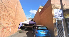 Offices commercial property for lease at 247 Rowe Street Eastwood NSW 2122