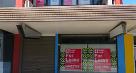 Shop & Retail commercial property for lease at Ground Floor/111 Victoria Street Mackay QLD 4740