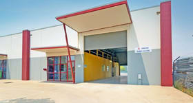 Factory, Warehouse & Industrial commercial property for lease at 3/9 Premier Close Wodonga VIC 3690