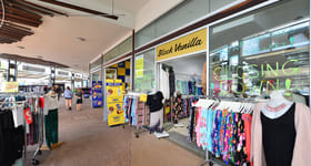 Shop & Retail commercial property for lease at Shop 10/1 Beach Road Coolum Beach QLD 4573