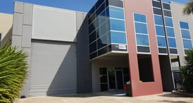 Offices commercial property for lease at 75 Logistics Street Tullamarine VIC 3043