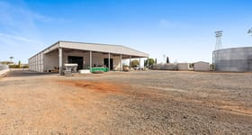 Factory, Warehouse & Industrial commercial property for lease at 169 Hursley Road Glenvale QLD 4350
