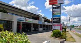 Medical / Consulting commercial property for lease at Unit 7/3360 Pacific Hwy Springwood QLD 4127