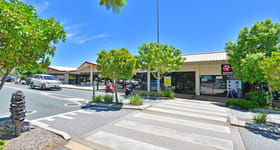 Medical / Consulting commercial property for lease at Shop 2/2 Lanyana Way Noosa Heads QLD 4567