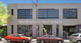 Shop & Retail commercial property for lease at 10B & 11A/75-79 Chetwynd Street North Melbourne VIC 3051
