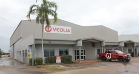 Factory, Warehouse & Industrial commercial property sold at 5-6 Reward Court Bohle QLD 4818