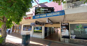 Shop & Retail commercial property for lease at 230 Northumberland Street Liverpool NSW 2170