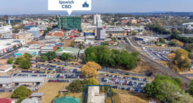 Shop & Retail commercial property sold at 14 Mortimer Street Ipswich QLD 4305